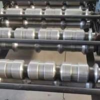 河北~~沧州泊头900压瓦机彩钢瓦设备设备质量第一