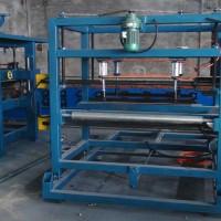 复合板生产线※保温建材泡沫复合板