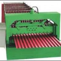 850压型设·备·※常用压瓦机系列