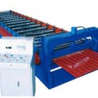 13785732056¥35-240-960型压瓦机