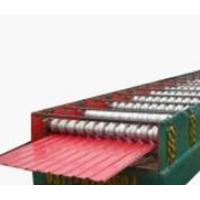 13785732056%16-75-975型压瓦机