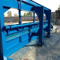 加长剪板,折弯设备,订制设备系列