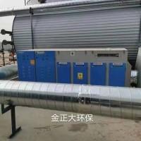 辽宁大连金正大除尘器厂家生产工业粉尘废气处理环保设备除尘器