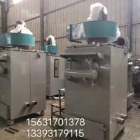 金正大环保专业生产厂家滤筒除尘器怎样 滤筒除尘器工作原理特点