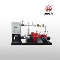 专业生产平衡式比例混合装置-水轮机驱动厂家PHP240