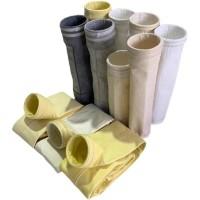 昌佳环保河北除尘骨架在除尘器布袋中的应用和作用