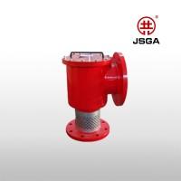 专业生产立式空气泡沫产生器/立式泡沫产生器厂家PCL24