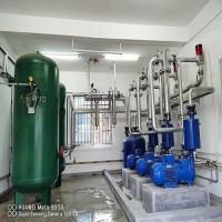 真空泵废气除菌器