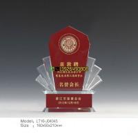 商会会长单位奖牌,名誉会长牌,理事单位纪念牌,会员奖牌制作厂