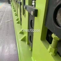 压瓦机设备操作及注意事项