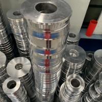 彩钢设备使用注意信息金辉压瓦机提供