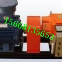 液泵站厂家 乳化液箱 BRW400乳化液泵