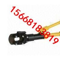YQK-300 精品液压钳  液压钳厂家直销