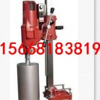 管道开孔器 开孔器订购电话15668183819