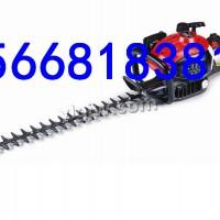 5800 型 5900型油锯 油锯热卖