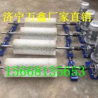 清扫器 电动滚筒 减速机 我公司生产各种规格型号清扫器