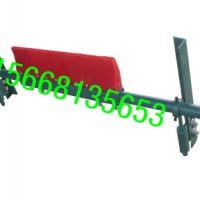 品质卓越 厂家直销P型重型聚氨酯清扫器