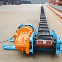 生产销售刮板机 SGB型刮板输送机