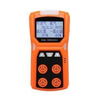 气体检测仪 多参数气体检测仪