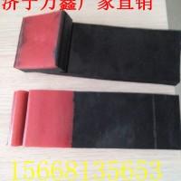 Y型防溢裙板 各种规格防溢裙板