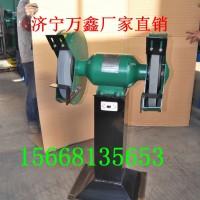 三相立式砂轮机M3040(2.5KW)