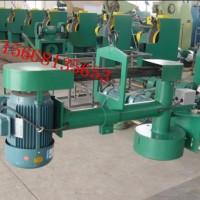 悬挂式切割机介绍  悬挂式砂轮机