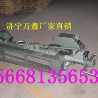 悬挂式砂轮机M3120A,M3130A,