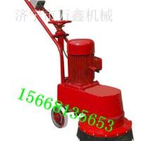 直销DMS250型水磨石机,水磨石机价格