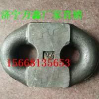 30×108锯齿环30×108弧齿环30×108梯齿环材质