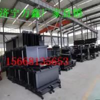 矿用刮板输送机中部槽SGB620/40T