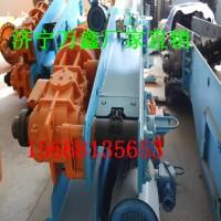 厂家生产 JS系列减速机 40T刮板机减速机