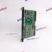 ST-PFB--PLC5 卡件