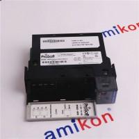 MVI71-MNET 卡件