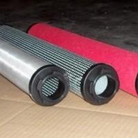 SLAF-1HC/B滤芯SLAF-8HC/B滤芯