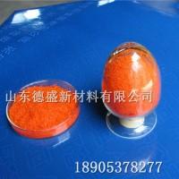 硫酸铈铵化工原料,硫酸铈铵技术咨询