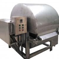新型全自动真空洗沙机,豆沙水洗沙设备,豆沙馅料生产线