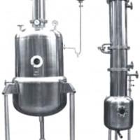 河南不锈钢储罐,搅拌罐,加热罐,提取罐,浓缩机