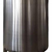 高剪切乳化罐,高速乳化罐,间歇式高剪切乳化机生产厂家实体厂家