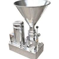水粉混合泵,液料混料泵,混合器,水粉混合机生产厂家实体厂家