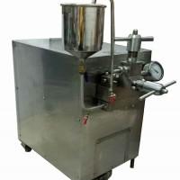 实验室高压均质机介绍,实验型高压均质机厂家,价格及图片参数