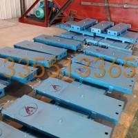 无压风门机械闭锁装置供应 FMBS-B风门联锁装置