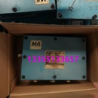 隔爆型直流稳压电源厂家KDW127/12矿用变压器