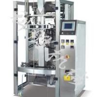 衡水科胜酸奶包装机|饮料自动包装机|河北包装机