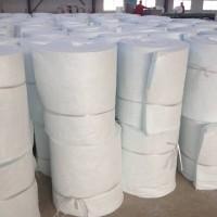 高温含锆纤维毯窑炉内隔热保温节能新材料