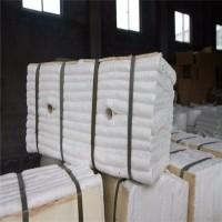 台车炉内衬隔热用高温材料硅酸铝纤维模块